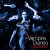 . . TVD TVD COPY OF THE COVER  !