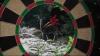 Épisode 7 : Le C½ur du chasseur