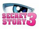 Photo de Secret-Story-3-0fficiel