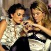 Ladys-Fashion-Club