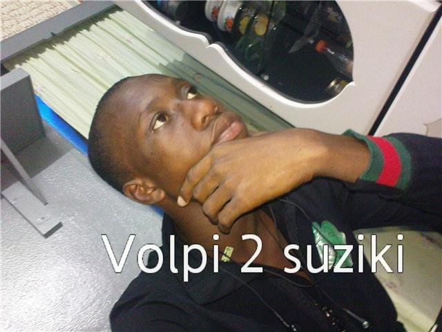 Blog de volpi2suzuki