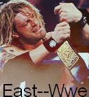 Photo de East--Wwe