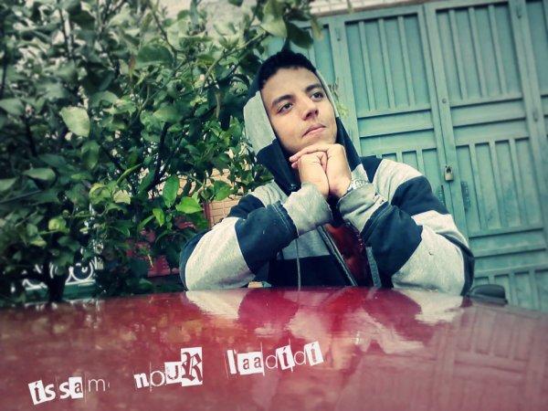 issam nour 2012