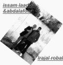 Photo de 3issam-n1-2010