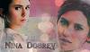 Nina Dobrev - M Pokora - Sophia Bush
