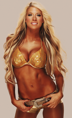 KellyKelly