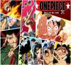 Onepiecefan02