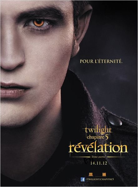 twilight 5 part.2