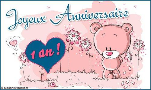 A2bcouture a un an!!!!!!