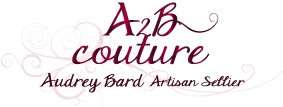 a2bcouture