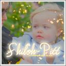 Photo de Shiloh-Pitt