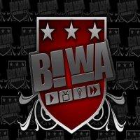 Biwa Sound Kartel / pa jwé ké lanmou a (2009)