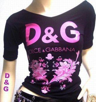 D&G♥♥♥D&G♥D&G♥♥♥D&G