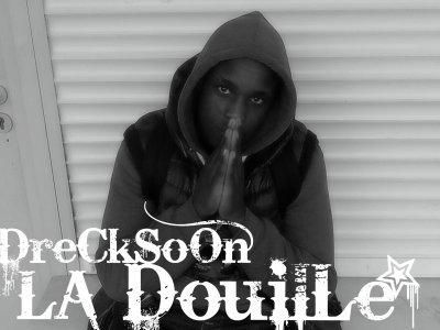 DreCkson La DouiLLe
