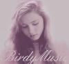 BirdyMusic