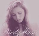 Photo de BirdyMusic