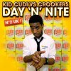 Day N' Nite (Crookers Remix)