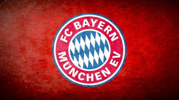 Bayern Munchen :D