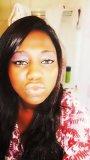 Photo de african-lady-92