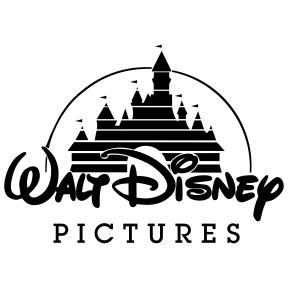 Wald Disney