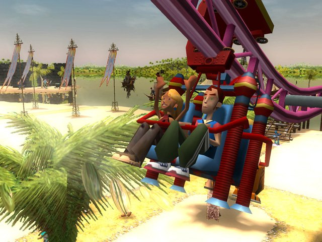 Blog de Rct3-by-Dylan