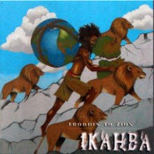 IKAHBA