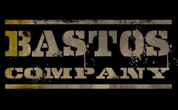 Bastos / Rabat Voice Ft Mister Flow - BasTos (2011)