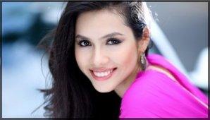 Miss Univers 2011