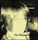 Photo de On-Stranger-Tiides