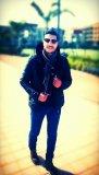 Photo de youssefelmardi