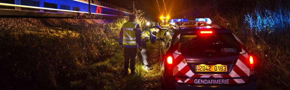 Dossier du 09/02 : La Gendarmerie Départementale (GD) 681039074_2_3_abMIjNVB