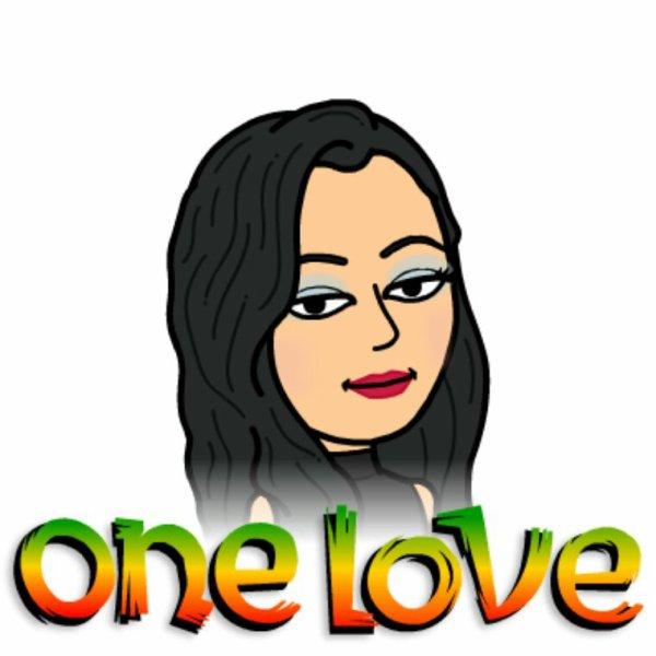 Moi avatar