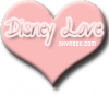 DisneyLove
