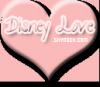 DisneyLove-skps5