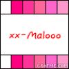xx-Malooo