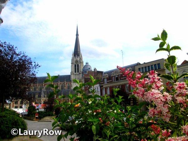 A Tourcoing , le 20 et 21/07/2016* ©LauryRow.