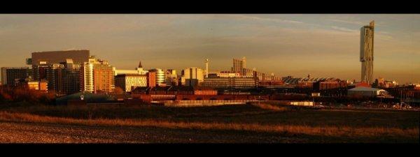 Manchester University BIENVENUE                               Faite de vos rêves, une réalité ... ♥ ♫