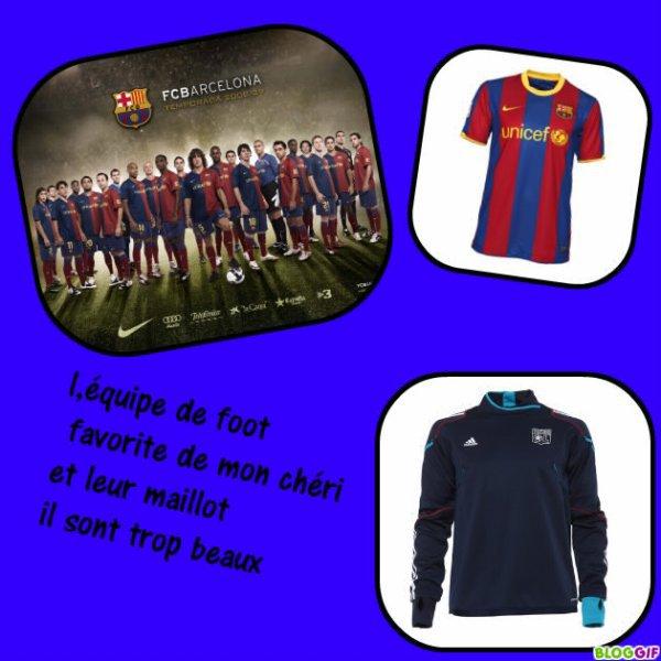 (l) FCB (l)