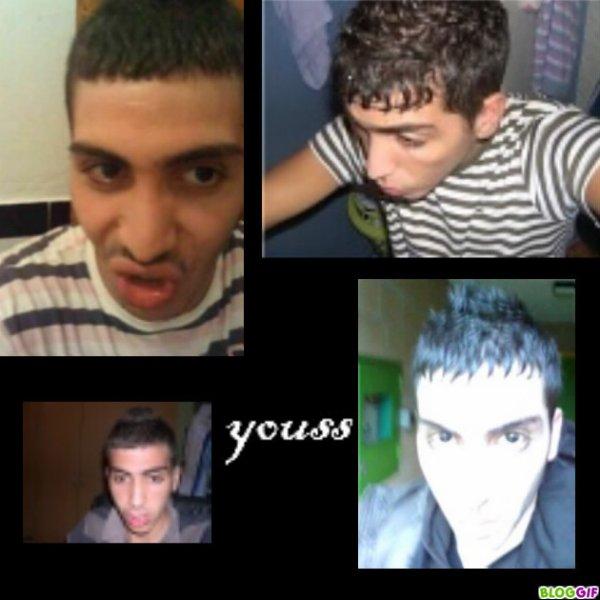 youssef (l)