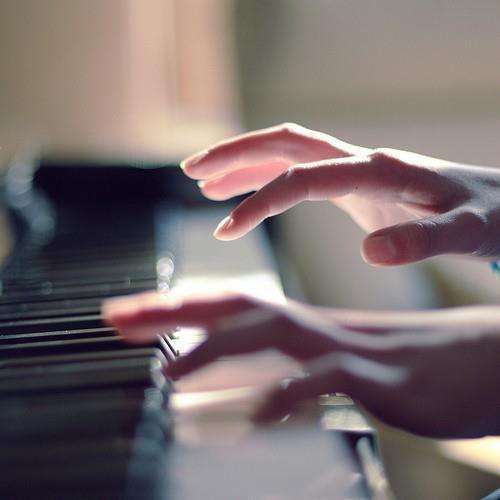 La musique est la langue des émotions. [E. Kant]