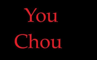 YouChou Pour Tjr