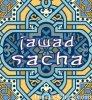 SaaCh4