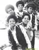 Jackson 5 / Article 08