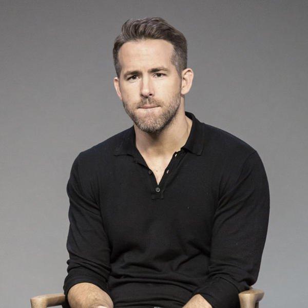 . Ta source d'actualité sur l'acteur Ryan Reynolds .