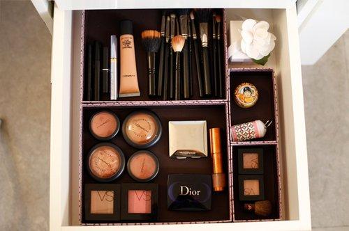 Look 77 : Dior