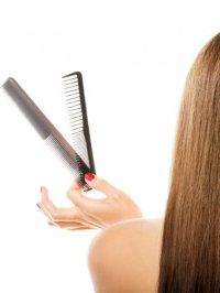 Trouve la coupe de cheveux qu'il te faut !