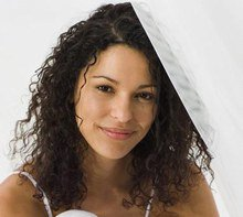 Conseils pour les cheveux crépus ( au feminin )