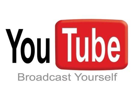 Pourquoi tu ne crée pas une chaîne YouTube ?