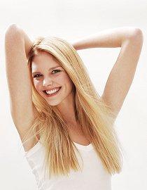 Quelle couleur de cheveux est faite pour vous ? ( http://www.schwarzkopf.fr/)