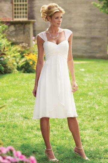 Persun : Robe de mariage